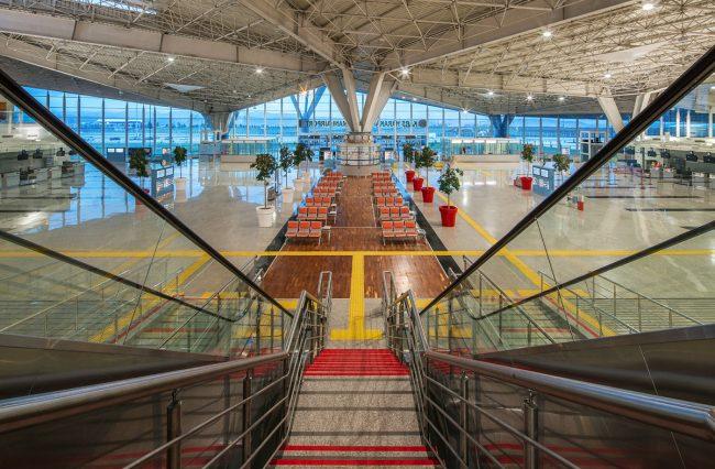 Kars Havalimanı Araç Kiralama Firması
