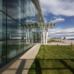 Kars Havalimanı Oto Kiralama